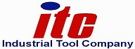 Industrial Tool Company